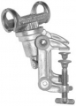 DOWNEAST   S-10  ROD HOLDER